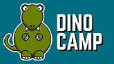 dino_camp.jpg
