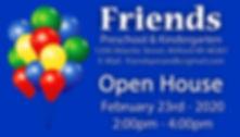 Open House 2020.jpg