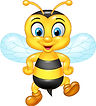 Cartoon-cute-bee-vector-02.jpg