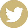 Twitter logo click here to get online memorial service - Connecting to Honour