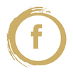 Connecting to Honour  (Logo) (Facebook Profile Frame)-3.png