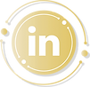 linkedin icon click here to get online memorial service - Connecting to Honour