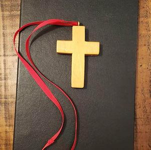 LCA Cross.jpg