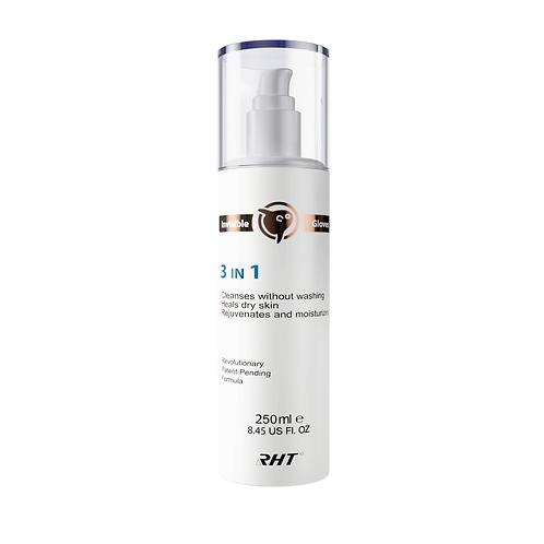 NCCO-IG 250ml 皮膚抗敏修護液 (泵頭裝)