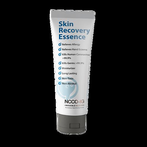 NCCO-IG 50ml 皮膚抗敏修護液