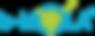 b-mola logo1.png