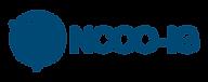 b-MOLA NCCO-IG-01.png