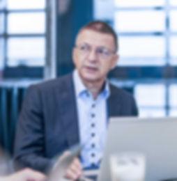 André Meier