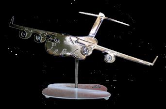 C-17 Globemaster Replica