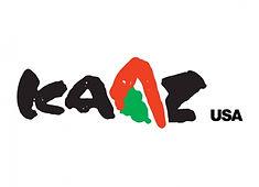 Logo Kaaz.jpg