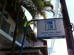 golfinho-plaza-hotel