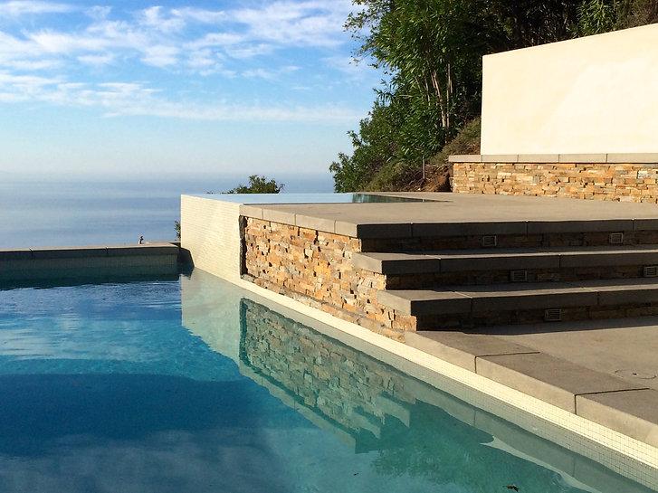 Malibu CA (1F).jpg