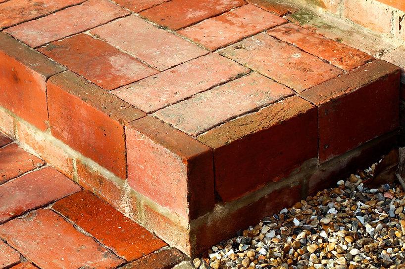 Steps - IMG_9896FSmall2.jpg