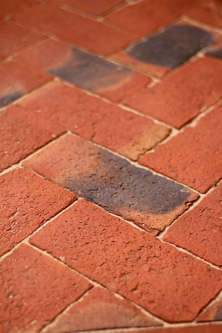 Brickwork IMG_0155FSmall.jpg
