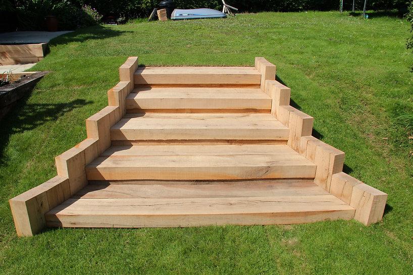 Steps Center - IMG_9335FSmall.jpg