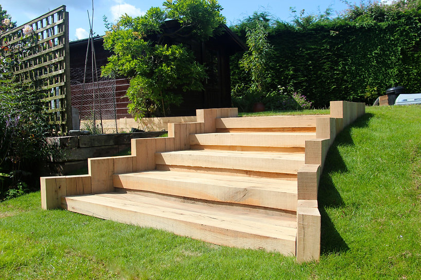 Steps Right - IMG_9317FFsmall.jpg