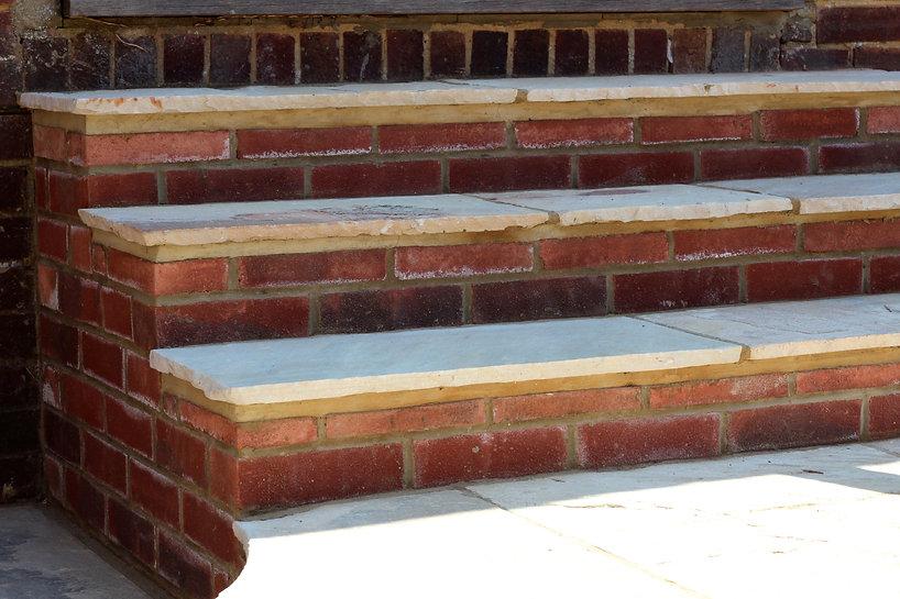 Steps - IMG_8630ESmall.jpg