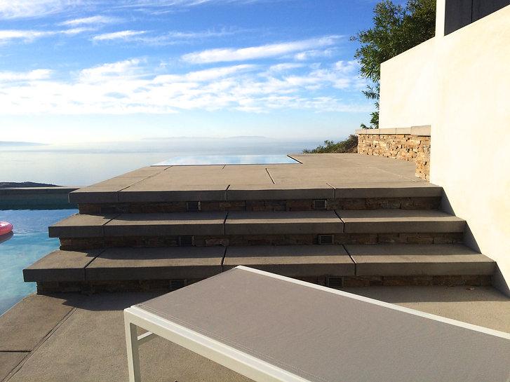 Malibu CA (3F).jpg