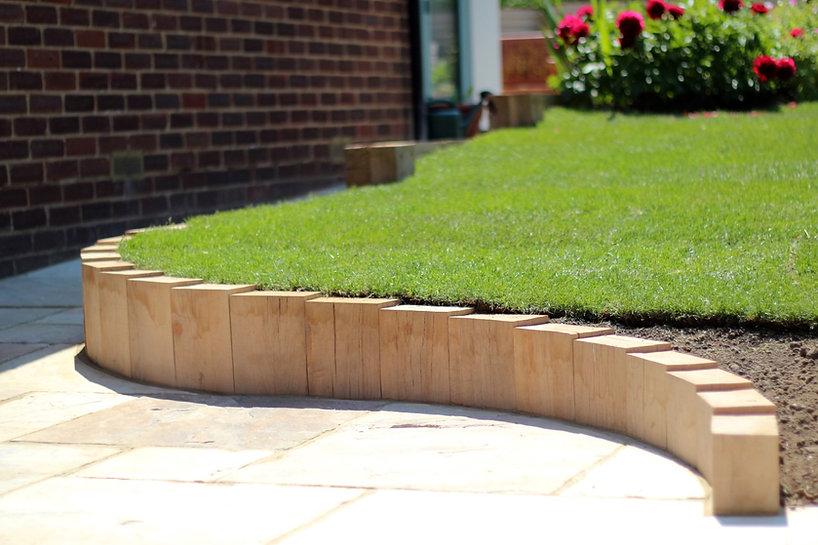 3.5 Wood Curve - IMG_8649E (Large).jpg