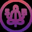 shaktibarre-logo.png