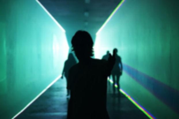Untitled (Laser tunel) 5.jpg