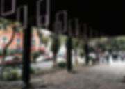 Shuhadaku 3.jpg