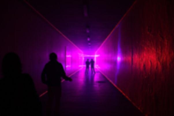 Untitled (Laser tunel) 3.jpg