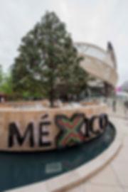 EXPO MILANO 2.jpg