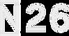 1280px-N26_logo_edited.png