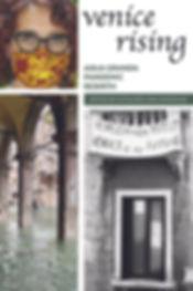 Venice Rising final cover.jpg
