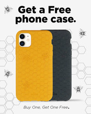 Pela Phone Cases