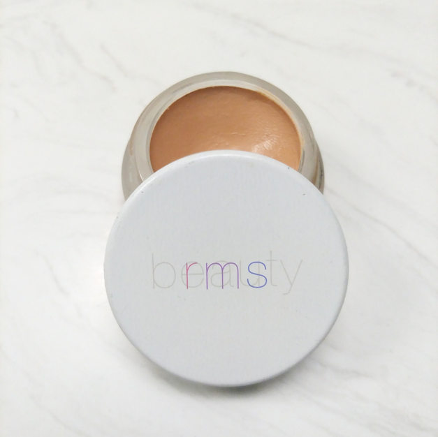 RMS Beauty Uncoverup