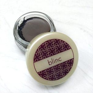 Blinc Gel Eyeliner