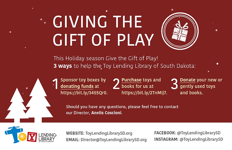 Giving the Gift of Play Final.jpg