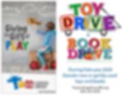 toy drive flyer.jpg