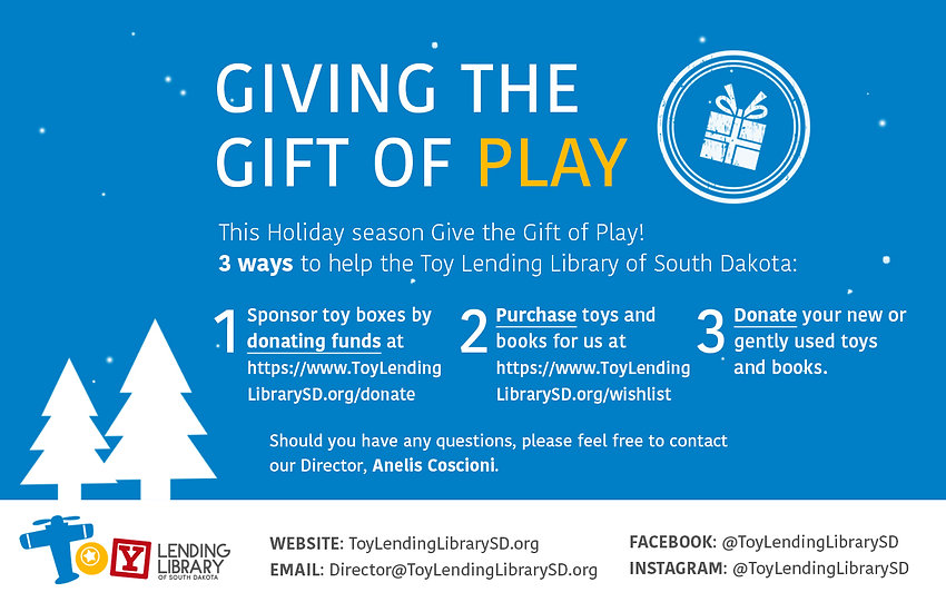 Giving the Gift of Play.jpg