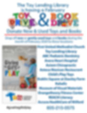 toy drive flyerAll Locations 8 x 11.jpg