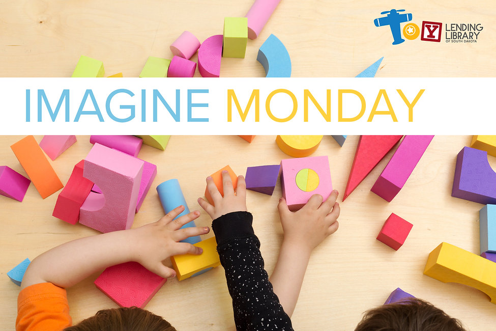 Imagine Monday logo.jpg