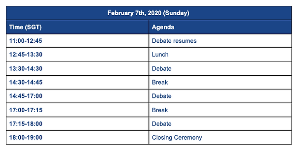 Screenshot 2020-12-26 at 1.00.00 PM.png
