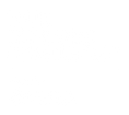 MUN-UNHCR Lockup-White-Vertical-RGB.png