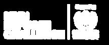 MUN-UNHCR Lockup-White-Horizontal-RGB.pn
