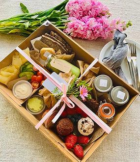 Vegetarian box 2.jpeg