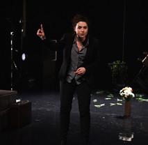Prod 2022 - Le Mariage de Suzanne, spectacle d'intervention!