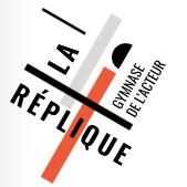 Septembre 2021 - Stage- «Techniques théâtrales appliquées à l'animation d'atelier»