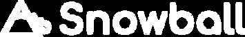 Logo (7)(1).png