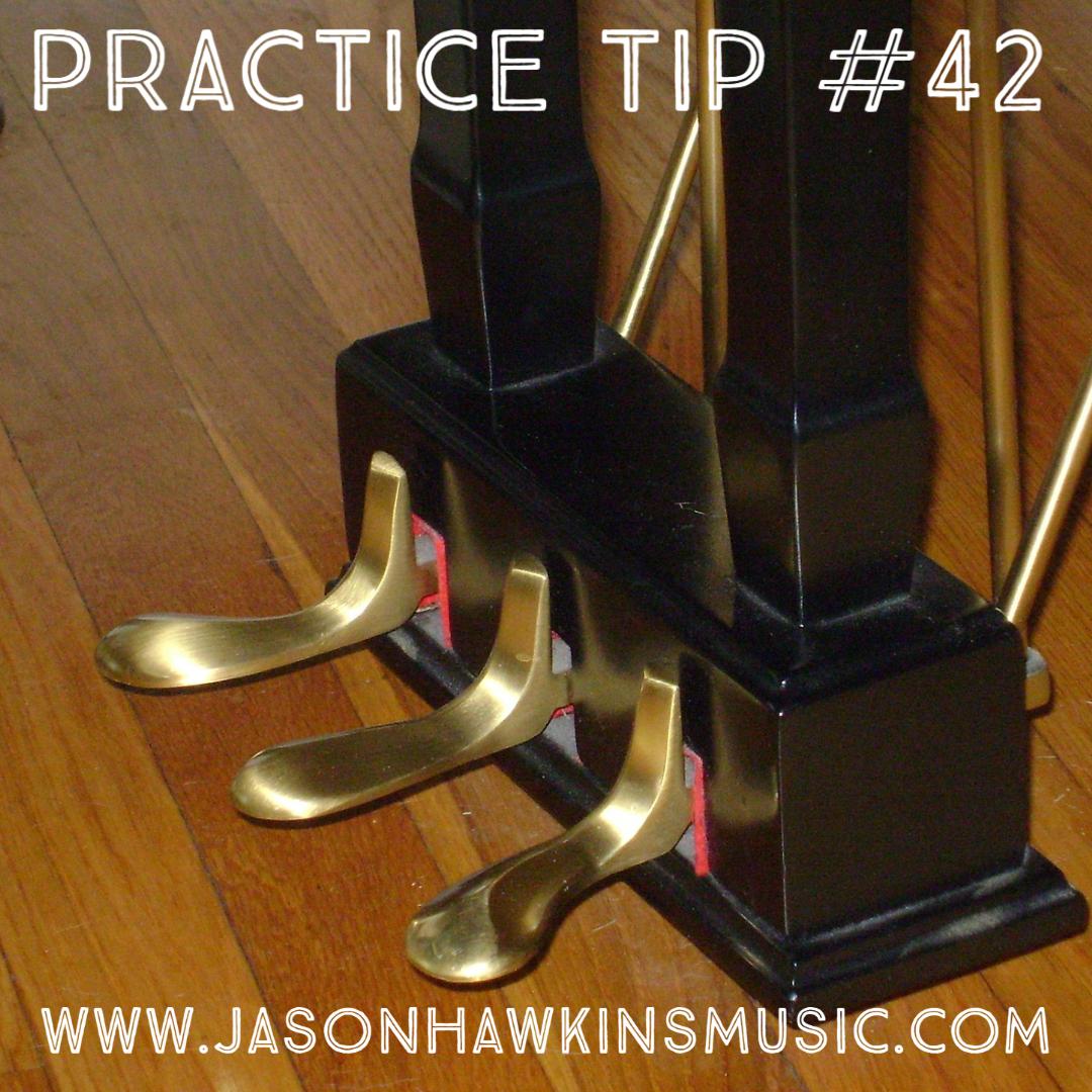 Practice #Tip #42