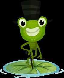 Herbert The Frog.png