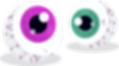 Eye Ball.png