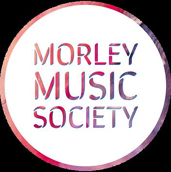 MMS Logo Final.png