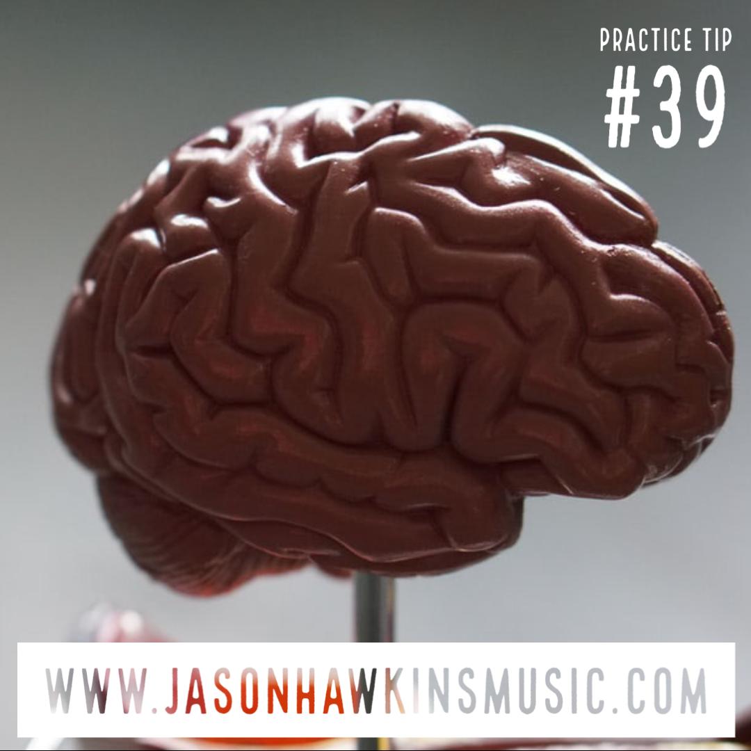 Practice #Tip #39